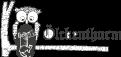 Der Ölckenthurm | Ihr Restaurant im Herzen von Unna
